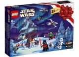 Calendar de Craciun 75279 LEGO Star Wars