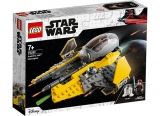 Interceptorul Jedi al lui Anakin 75281 LEGO Star Wars