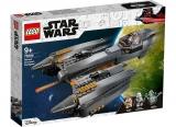 StarFighter al generalului Grievous 75286 LEGO Star Wars