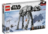 AT-AT 75288 LEGO Star Wars