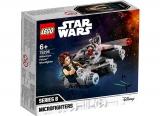 Millennium Falcon Microfighter 75295 LEGO Star Wars