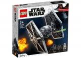 TIE Fighter Imperial 75300 LEGO Star Wars