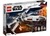Nava X-Wing al lui Luke Skywalker 75301 LEGO Star Wars