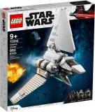 Naveta Imperiala 75302 LEGO Star Wars