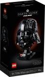 Casca Darth Vader 75304 LEGO Star Wars