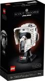 Casca Scout Trooper 75305 LEGO Star Wars