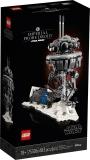 Imperial Probe Droid 75306 LEGO Star Wars