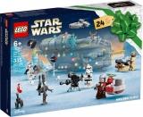 Calendar de Craciun 75307 LEGO Star Wars