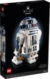 R2-D2 75308 LEGO Star Wars