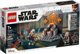 Duel pe Mandalore 75310 LEGO Star Wars