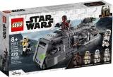 Pradatorul Imperial blindat 75311 LEGO Star Wars