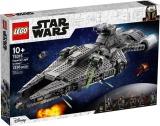 Crucisatorul Imperial al lui Moff Gideon 75315 LEGO Star Wars