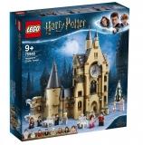 Turnul cu ceas Hogwarts 75948 LEGO Harry Potter