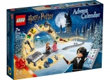 Calendar de Craciun 75981 LEGO Harry Potter