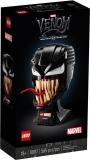 Venom 76187 LEGO Marvel Super Heroes