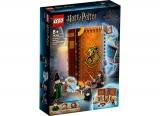 Ora de Transfigurari 76382 LEGO Harry Potter