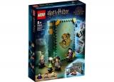 Ora de Potiuni 76383 LEGO Harry Potter