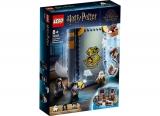 Ora de Farmece 76385 LEGO Harry Potter