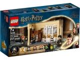 Castelul Hogwarts: Patania cu Polipotiunea 76386 LEGO Harry Potter