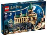 Castelul Hogwarts: Camera Secretelor 76389 LEGO Harry Potter
