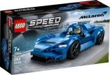 McLaren Elva 76902 LEGO Speed Champions