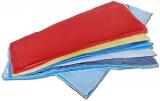 Laveta bumbac 50 x 40 cm diverse culori