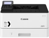 Imprimanta laser monocrom I-SENSYS LBP223DW, Retea, Wireless, Duplex, A4 Canon