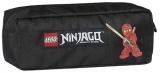 Penar neechipat V-Line NinjaGo Kai rosu LEGO