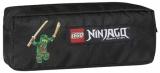 Penar neechipat V-Line NinjaGo Lloyd verde LEGO