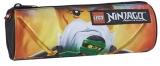 Penar neechipat V-Line NinjaGo Master Wu LEGO