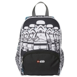 Rucsac Junior Core Line Star Wars Stormtrooper LEGO