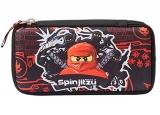 Penar neechipat LEGO Ninjago (20027-1809)