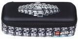 Penar neechipat LEGO Star Wars (20027-1829)