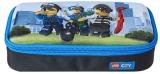 Penar neechipat, 3D, Core Line City Police Chopper LEGO