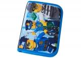 Penar echipat LEGO City (20085-1835)