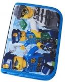 Penar echipat Core Line City Police Chopper LEGO