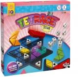 Joc educativ Tetrace Star, IQ Booster