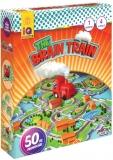 Joc educativ The Brain Train Ro, IQ Booster