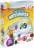 Joc educativ The Little Watchmaker, IQ Booster