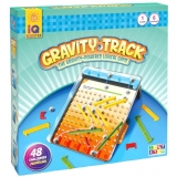 Joc educativ Gravity Track, IQ Booster