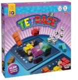 Joc educativ Tetrace Ro, editia II, IQ Booster