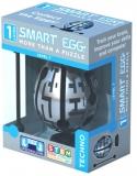 Smart Egg 1 Techno