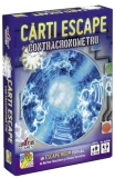 Joc de carti Escape, Contracronometru, dv Giochi