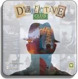 Joc Detective Club BlackRock Games