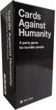 Joc de carti Cards Against Humanity editia noua 2.0