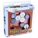 Joc de logica Hive Pocket, Gen42 Games