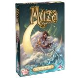 Joc de carti Muza Inspiratii, Quick Simple Fun Games