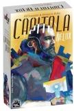Joc Capitala DeLux, Aporta Games