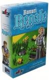 Joc Bunuri Regale Lookout Spiele