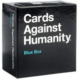 Extensie joc de carti, Cards Against Humanity, Blue Box